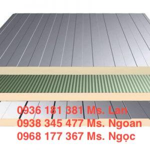 panel-kho-lanh-asean-300x300
