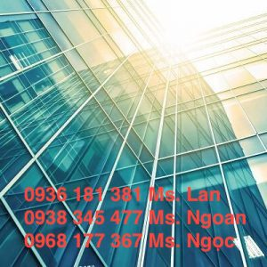 son-cach-nhiet-nano-cho-be-mat-kinh-2-300x300