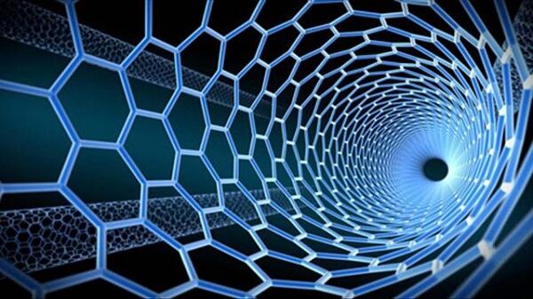 sơn cách nhiệt nano cho bề mặt kính