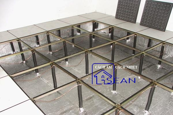 Tấm sàn cemboad Asean