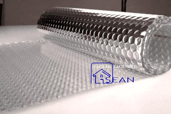 Túi khí cách nhiệt ASEAN