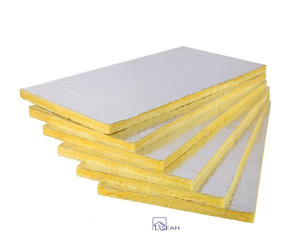 bong-thuy-tinh-Glasswool-2
