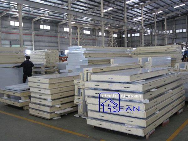 bán panel pu cao cấp ở HCM