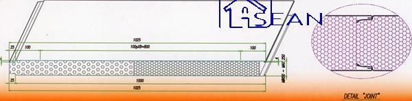 bán tấm cách nhiệt panel eps