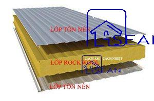 ban-tam-cach-nhiet-panel-rockwool-1